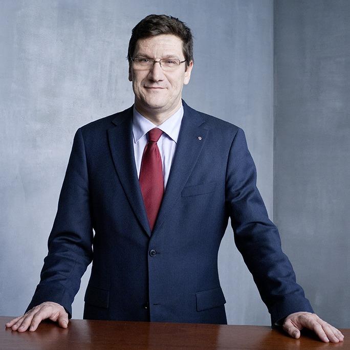 Alain Colombara
