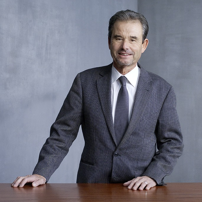 Yves Rattaz
